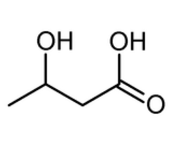 Ketóza aneb biochemické pozadí proteinové diety