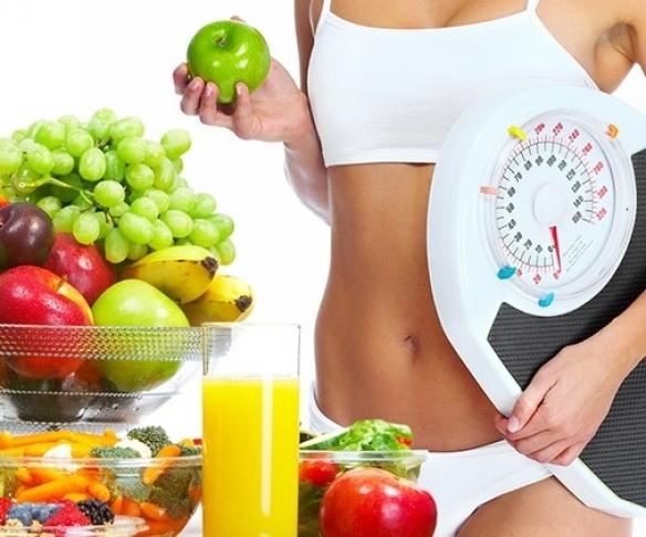 Nejúčinnější způsob redukce hmotnosti – proteinová dieta