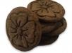 Sušenky a oplatky